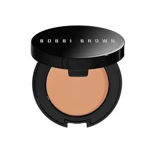 Bobbi Brown Bisque Under Eye Corrector